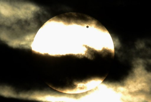 photo_1338949455753-8-0 - Transit of Venus - Science and Research