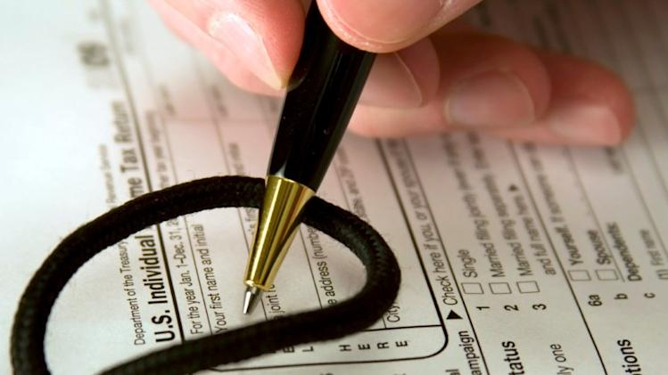 4 Mid-Year Tax Tips That Could Save You Big Bucks