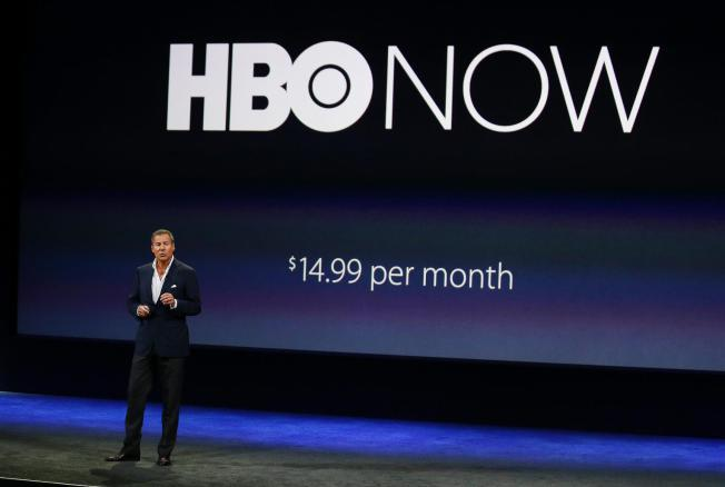 HBO Now has been a big disappointment – but why?