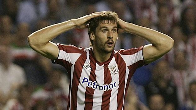 Fernando_Llorente_Athletic Bilbao_2012