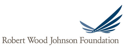 The Robert Wood Johnson Foundation focuses on the pressing health and health care issues facing our country.