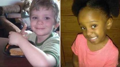 Boy, 6, Killed and Girl, 5, Critically Injured in Dog Attack While on Their Way to School Bus