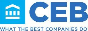 "CEB TowerGroup ""Best-in-Class"" Recognitions Cap Recent Flurry of FIS Awards and Distinctions"