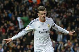 Butrageuno: There's more to come from Bale