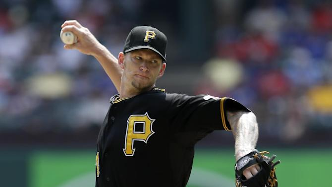 AP Source: Burnett, Phillies agree to deal