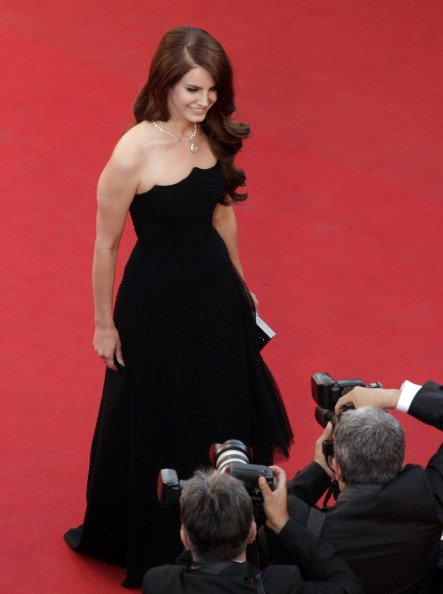 """Moonrise Kingdom"" premiere at Cannes"