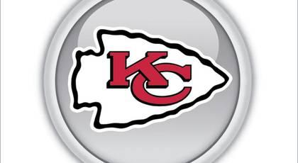 Chiefs add Toub to coaching staff
