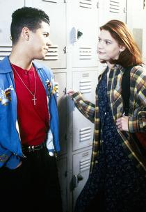 Wilson Cruz and Claire Danes | Photo Credits: ABC Photo Archives/ABC via Getty Images