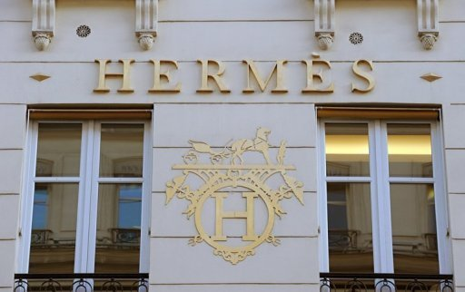 <p>High-end French retailer Hermes said Tuesday that it has filed a legal complaint over the manner in which luxury giant and rival LVMH bought a stake in the company in 2010.</p>