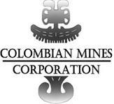 Colombian Mines Discovers New Gold Rich Polymetallic Zone At El Dovio With Grades To 13.6 Grams Gold Per Metric Tonne