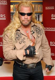 "Duane ""The Dog"" Chapman 