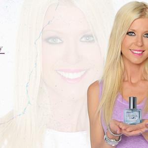 Now We Can All Smell Like Tara Reid In 'Sharknado'
