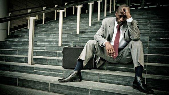 Why Business Should Hire the Long-Term Unemployed