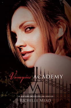 Mark Waters to Direct First Film in 'Vampire Academy' Series