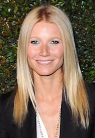 Gwenyth Paltrow | Photo Credits: Jon Kopaloff/FilmMagic