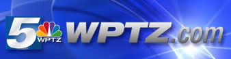 WPTZ - Burlington/Plattsburgh