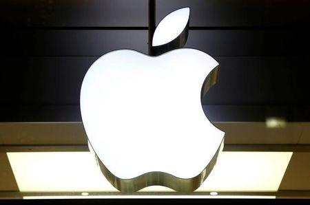 Apple confirms  billion investment in SoftBank tech fund
