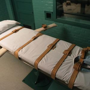 Why executions in America are at a 20-year low