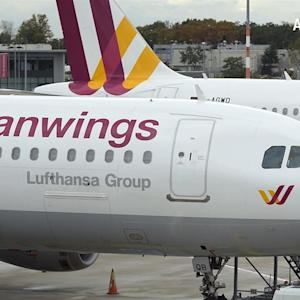 What's News: A Germanwings Airbus Crash, and more
