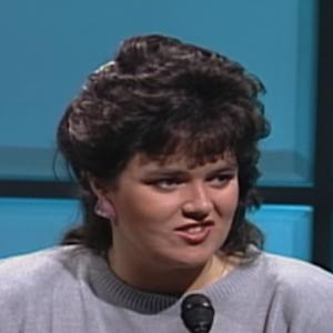 Rare Rosie O'Donnell Game Show Footage Unearthed