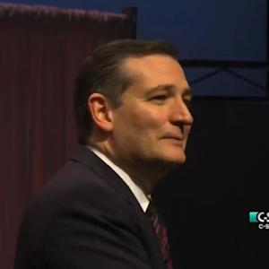 Ted Cruz Proves He Needs A History Lesson On Who JFK Was
