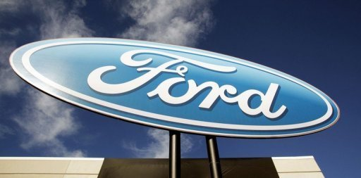 <p>Ford said it will create 1,200 new jobs next year at its Flat Rock, Michigan, plant where it plans to produce the 2013 Fusion sedan.</p>