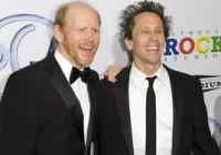 Cannes: Brian Grazer, Ron Howard Introduce Imagine 2.0; A Pele Pic On The Croisette, A Crowd-Funded 'Friday Night Lights', 'Dark Tower', Jay-Z And One Angry White Whale