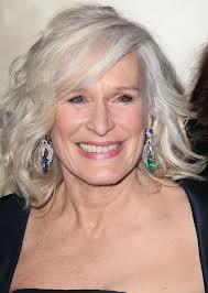 Glenn Close And Frank Langella Head '5 To 7' Cast Additions