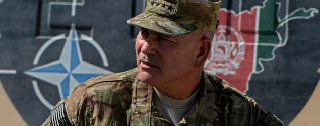 U.S. lauds progress as Afghan war ends