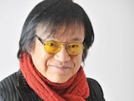 Kim Chu-ryeon committed suicide - Yahoo! Entertainment Singapore
