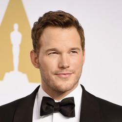 Chris Pratt Pre-Apologizes For Messing Up The 'Jurassic World' Press Tour