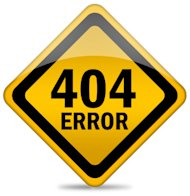 404 Pages… Lost, Confused and Sad. image iStock 000014638295XSmall