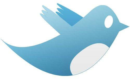 Twitter might build its own video hosting service