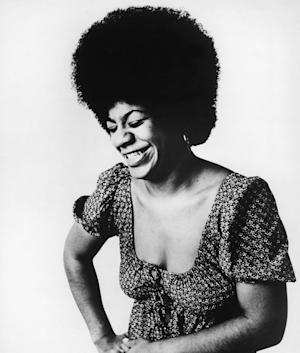 'Gimme Shelter' Singer Merry Clayton: Just a Shot Away