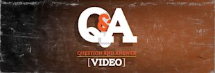 What is the Difference Between On Site and Off Site SEO? [Video] image Q and A Video