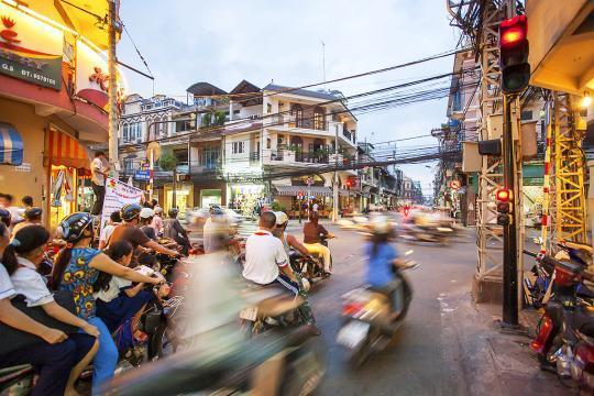 10 Things You Need to Know Before You Go to Vietnam
