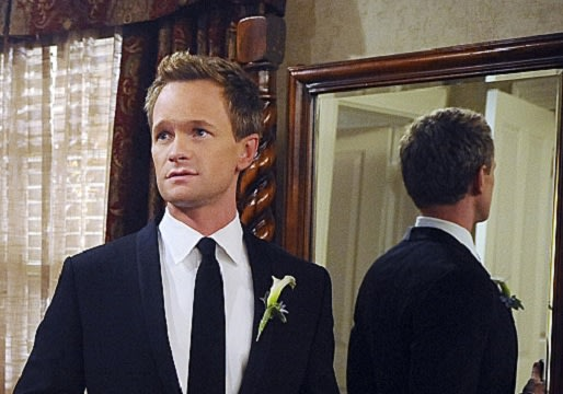 How I Met Your Mother Season Finale Recap: And Barney's Bride Is…