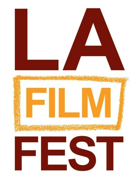 How the L.A. Film Fest Wooed Hollywood