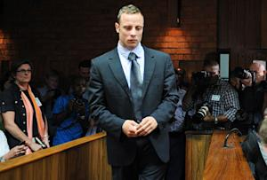 Oscar Pistorius to Be Released on Bail Ahead of Girlfriend Reeva Steenkamp Murder Trial