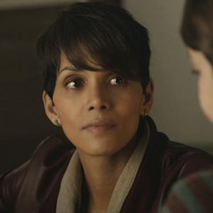 Extant - This Summer's Biggest Mystery