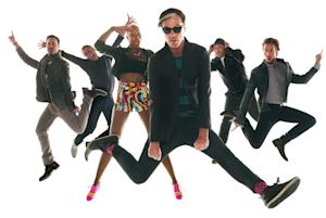 Fitz and the Tantrums Broaden Their Sound on New Album