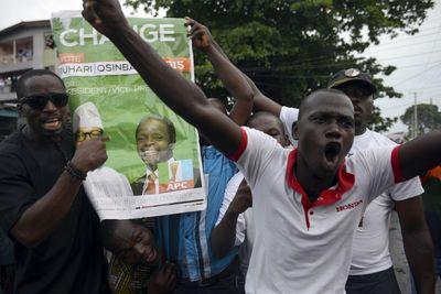 Nigerian opposition leader Buhari wins the presidency: why this is a big deal