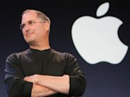 7 Quotes From Steve Jobs On Building Your Brand image steve jobs apple 300x224