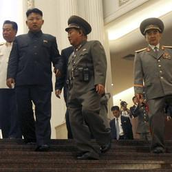 Broadening the Spectrum for Engaging North Korea: Creative Approaches for Making Progress and Final Steps Towards Integration