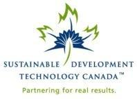 SDTC Looking for Canada's Next Cleantech Innovators