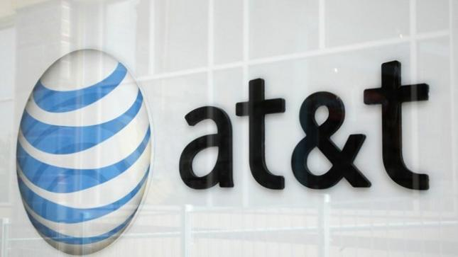 AT&T now giving customers only two weeks to return their unwanted devices
