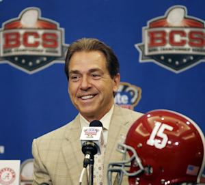 Alabama-USC set to play in 2016 Cowboys Classic
