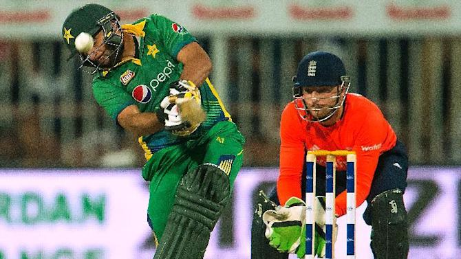 Cricket - Commonwealth Games want to see cricket return