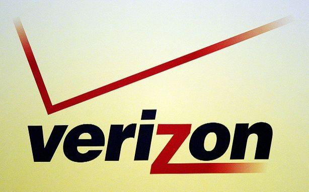 The Possible Privacy Violations of Verizon's Cell Phone Tracking Program