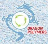 Dragon Polymers Inks Supply Agreement with Chinese Recycling Company